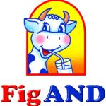 FigAND_logo