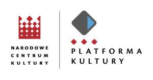 NCK_platforma-kultury_logo-zNCK_kolor-RGB_2
