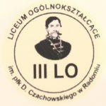LOGO_III_LO
