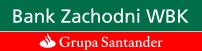 logo_bzwbk_santander