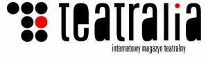 teatralia_logo_3_800x243_640x194