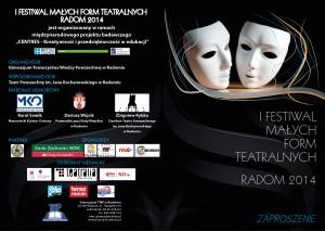 zaproszenie-02