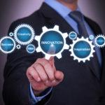 Innovation Gear Solution Concept