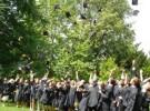 graduation-659576-m