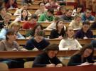college-1440364