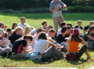 students-1526056