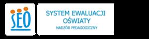logo_npseo