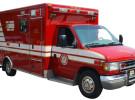 emergency-vehicle-1-1555187
